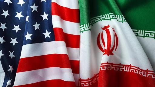 США заявили о готовности отменить санкции против Ирана