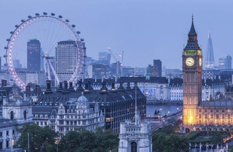 Памятник принцу Филиппу установят в центре Лондона