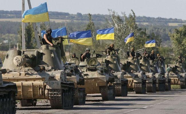 В ТКГ назвали дату, когда решится судьба мирного процесса по Донбассу