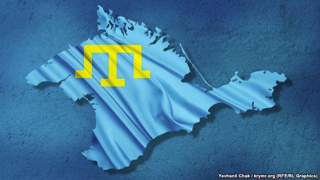 Сегодня в Украине — День память жертв геноцида крымскотатарского народа
