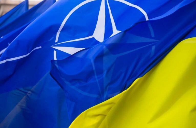 Обновленный пакет целей партнерства с НАТО получит Украина