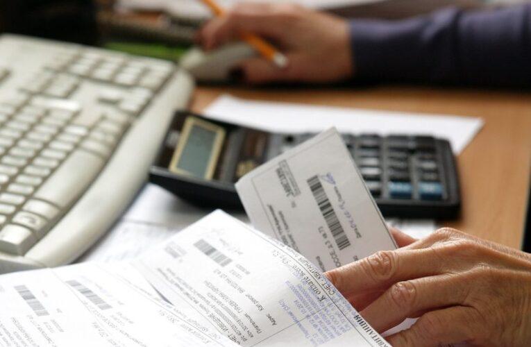 Украинцы смогут не платить за некачественные комуслуги