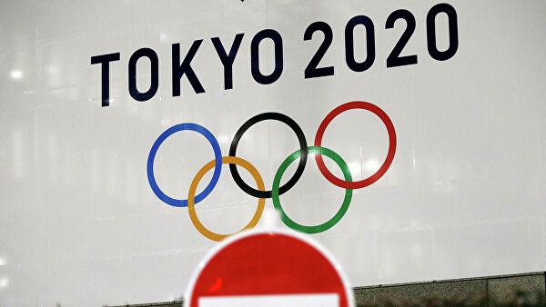 Врачи Токио настаивают на отмене Олимпийских игр