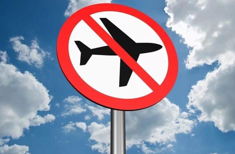Оккупанты хотят запустить прямые рейсы в Крым из Беларуси