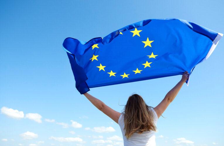 Названы категории граждан, которым летом разрешат въезд на территорию ЕС