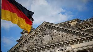 Украинский посол обвинил немецких левых в фальсификации истории