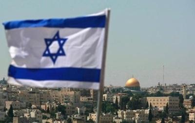Израиль разрешил въезд двадцати группам туристов