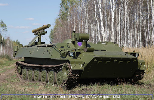 Россия вооружает Сербию