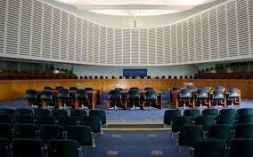 Украина определилась с кандидатами на должность судьи ЕСПЧ