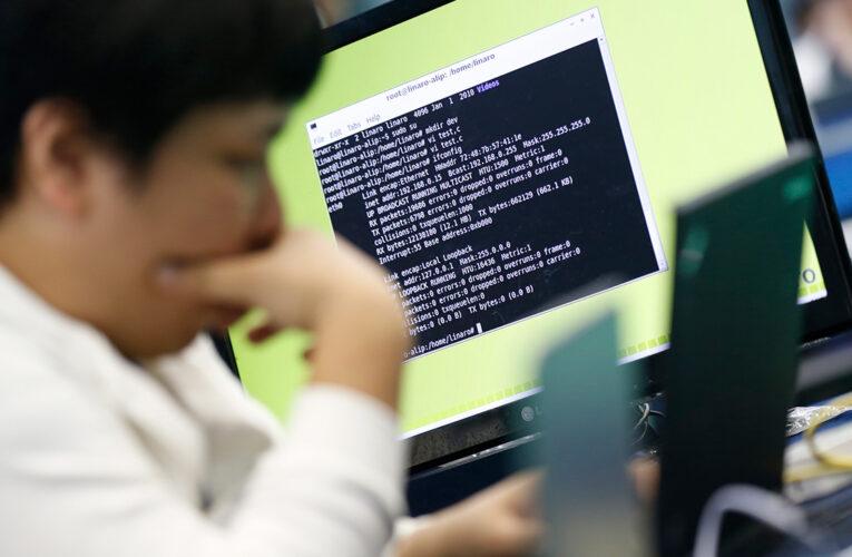 Евросоюз продлил «киберсанкции» против хакеров из России, Китая и КНДР