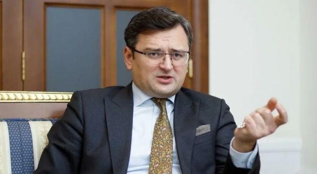 Глава МИД назвал главные риски для Украины от сближения Беларуси с Россией