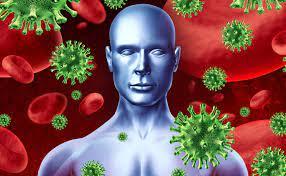 В ВОЗ предупредили о появлении нового смертоносного вируса