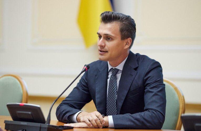 Олександр Скічко: продовжуємо діалог із підприємцями області щодо введення РРО