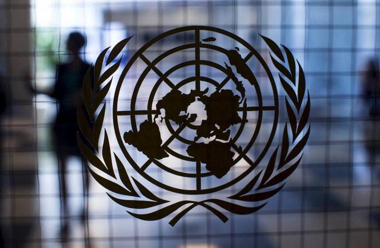В ООН назвали единственный выход из палестино-израильского конфликта