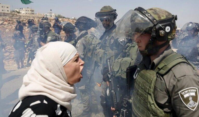 Спасите детей: правозащитники призывают Израиль и Палестину прекратить ракетные удары