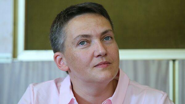 Названа причина «низкой цены» украинцев в Европе