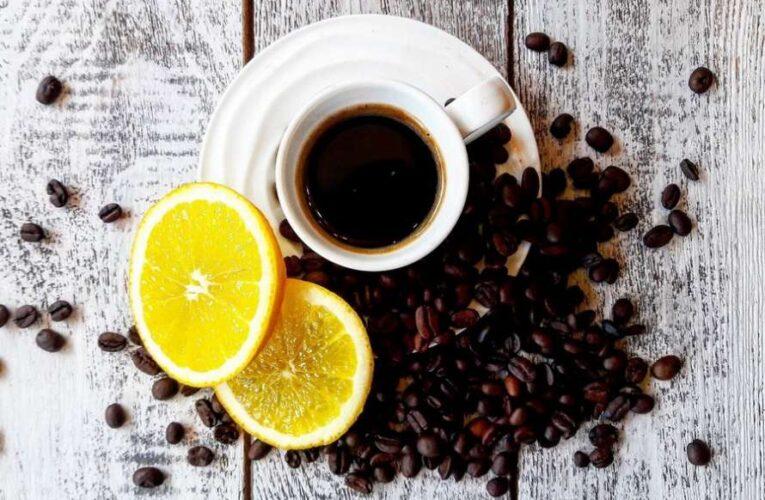 Как сделать кофе напитком долголетия, рассказали врачи