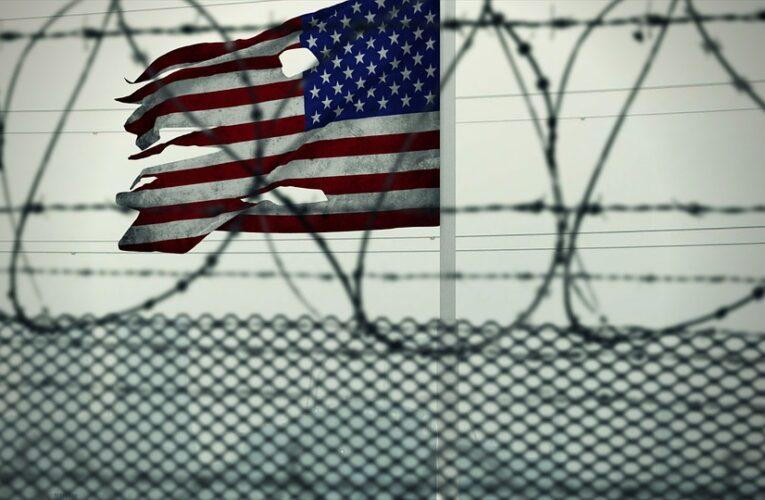 Минобороны Узбекистана опровергло размещение военных баз США