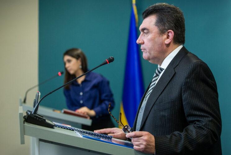 В Украине готовят закон об олигархах