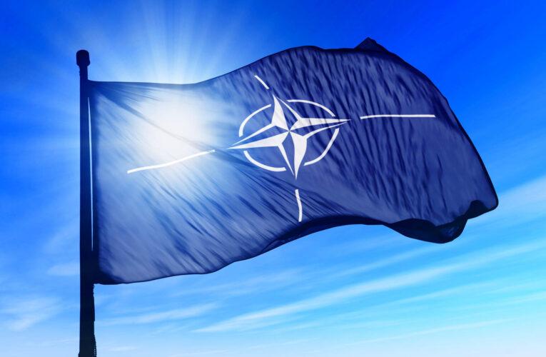 Стало известно, когда НАТО обсудит вступление Украины