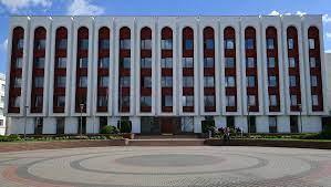 Глава МИД Белоруссии заявил об угрозе новой холодной войны