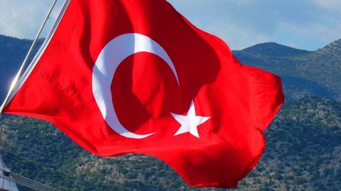 Названа дата отмены комендантского часа в Турции