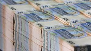 Во сколько обойдется бюджету выселение экс-чиновников c госдач, подсчитали журналисты