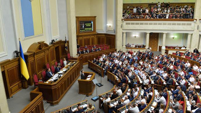 Депутаты хотят запретить олигархам быть мэрами
