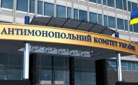 Депутаты хотят расширить полномочия АМКУ