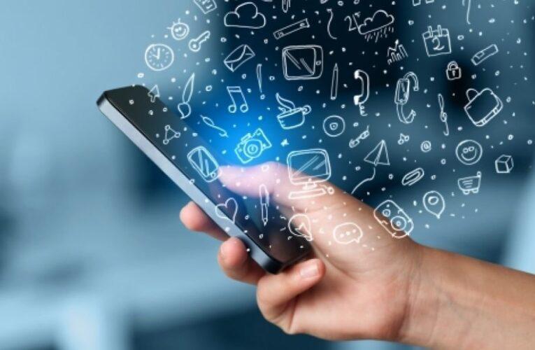Правительство проверит качество мобильной связи