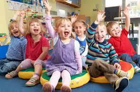Минобразования готовит кардинальные изменения в дошкольном образовании