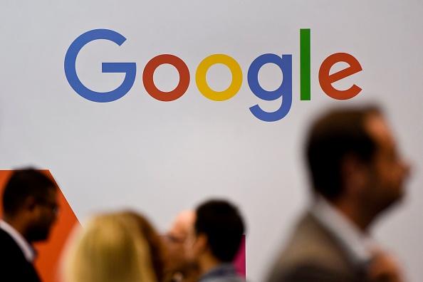 Украина ввела «налог на Google»