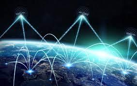 Компания Маска хочет покрыть весь мир спутниковым интернетом