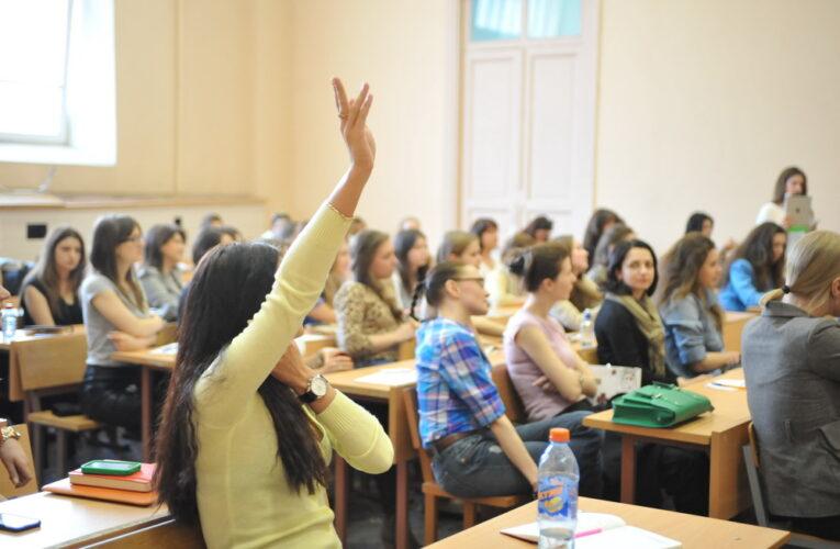 Ряд частных вузов смогут зачислять студентов на бюджет