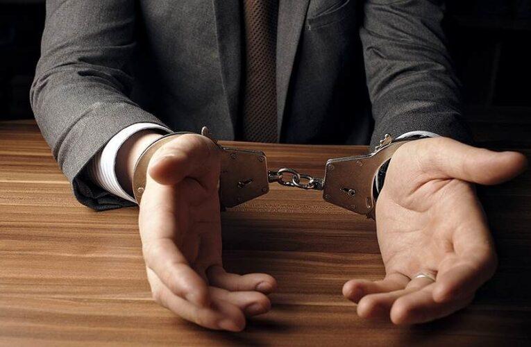 Депутаты усилили уголовную ответственность за ложь в декларациях
