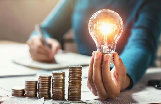 Повышение тарифа на электроэнергию для населения отложили на месяц