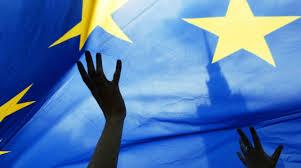 ЕС разрешает свободный въезд гражданам ряда государств