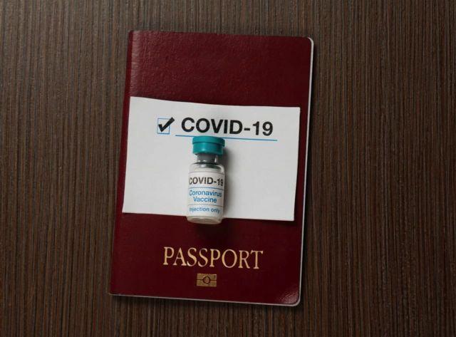 Еврокомиссар назвал преимущества, которые получат вакцинированные граждане