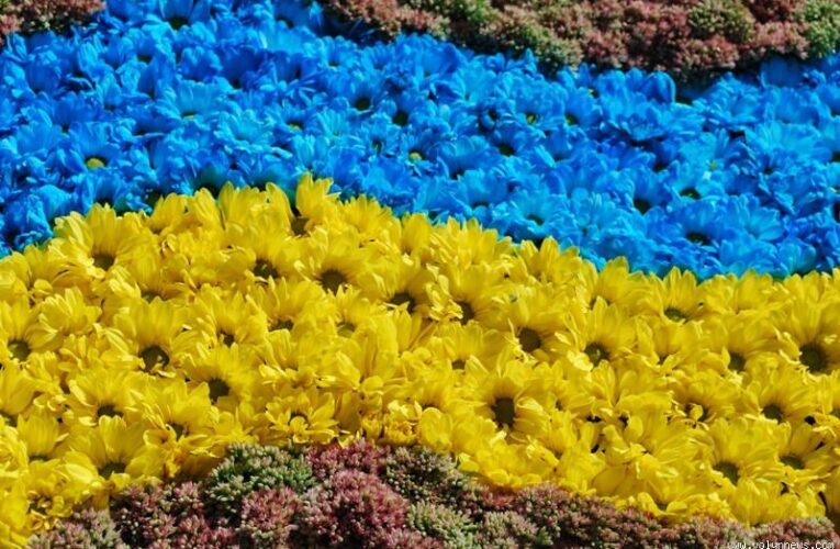 У украинцев в июне будет два длинных выходных