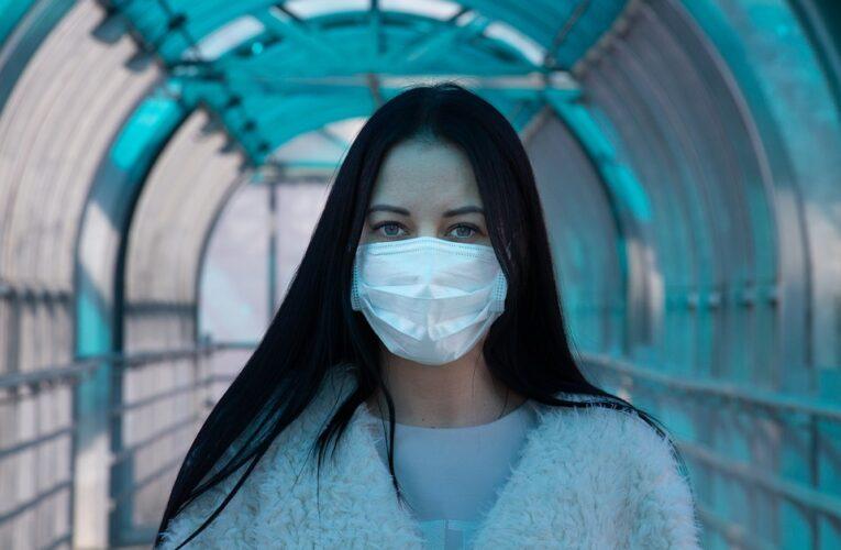 В Киеве возросло количество жертв коронавируса