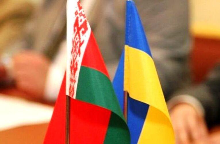 Минск хочет переговоров с Киевом