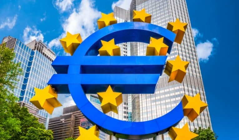 В ЕС выдвинули условия для получения Украиной 600 миллионов евро