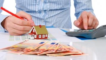 Продажу недвижимости обложат еще одним налогом