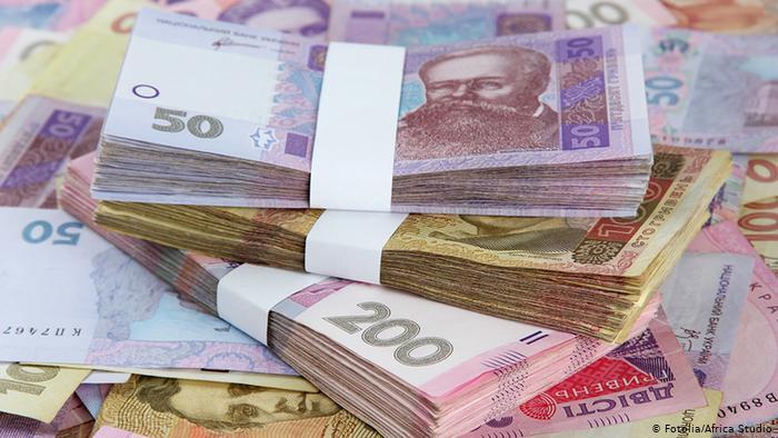 Кабмин выделил 800 млн грн из COVID-фонда на доплаты работникам структур МВД