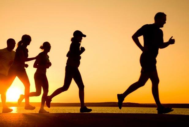 Пять привычек, которые разрушают здоровье, назвали медики