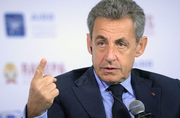 Экс-президенту Франции грозит еще полгода тюрьмы