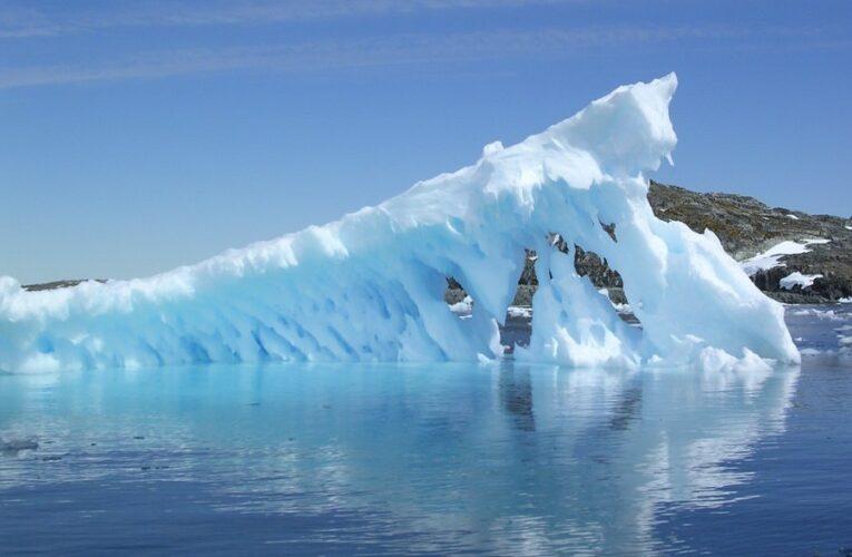 Как глобальное потепление всего на 2°С изменит жизнь на Земле, рассказали ученые