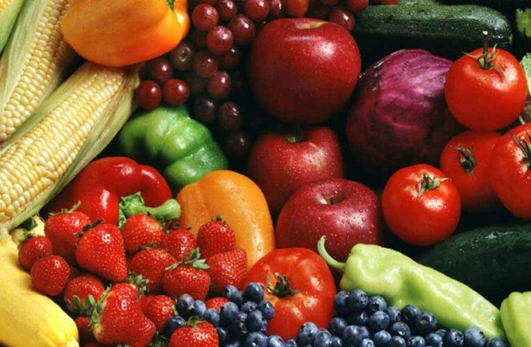 Названы продукты для повышения иммунитета к вирусным инфекциям