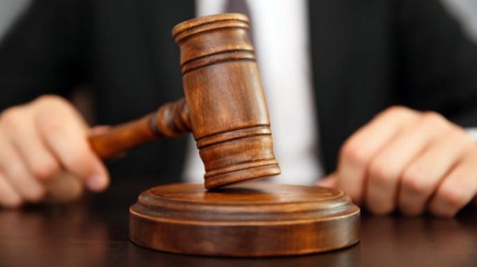 Верховная Рада забрала деньги у паралимпийцев и отдала на зарплаты судьям