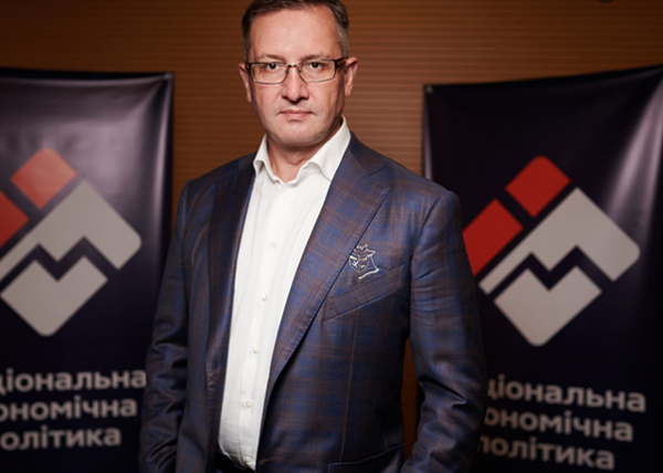 Відомий економіст та двічі міністр фінансів України Ігор уманський оголосив про створення онлайн-платформи «Національна економічна політика»